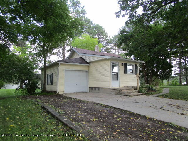 1010 W Dill Rd - IMG_4971 - 17
