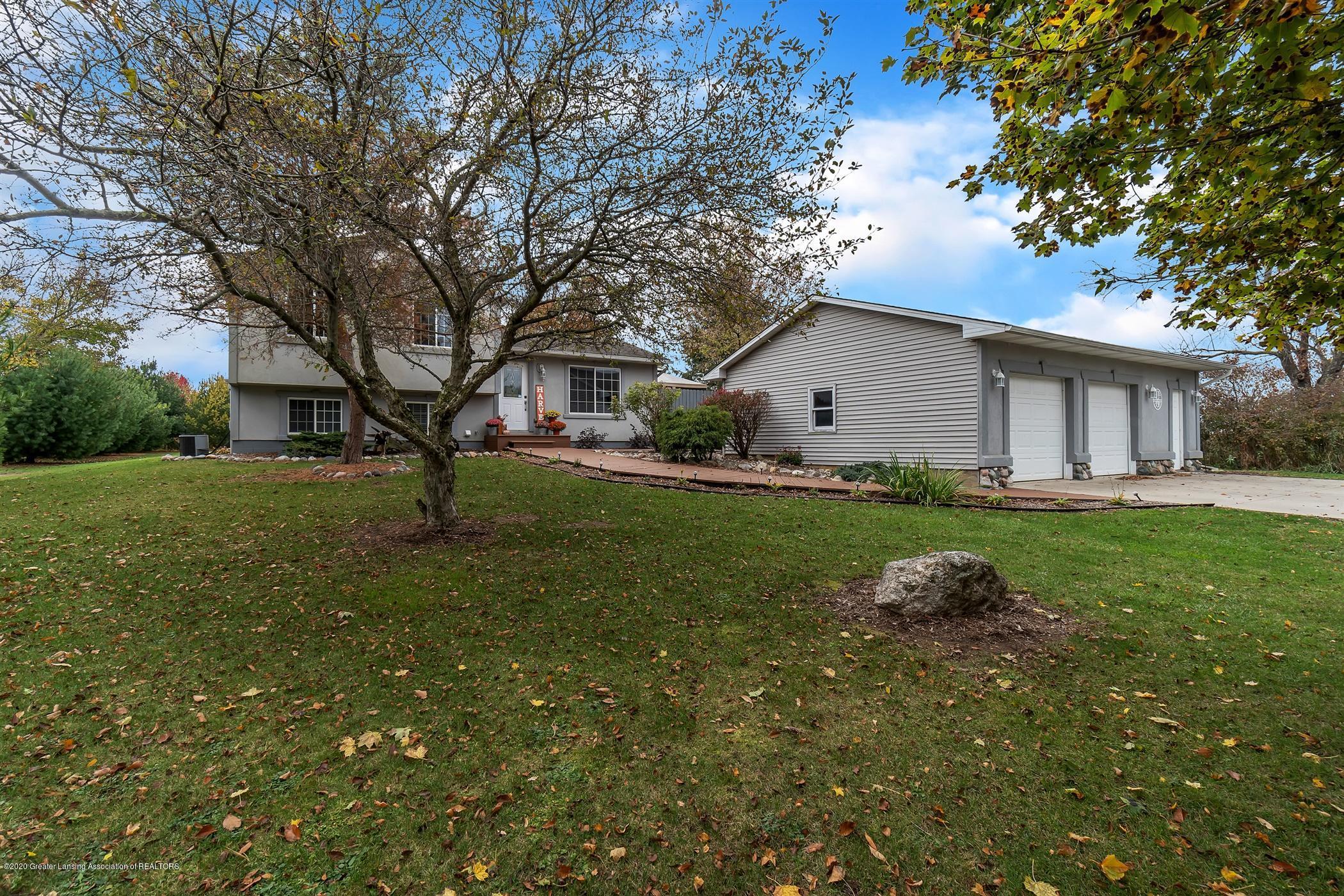11572 Kinneville Rd - 02-11572 Kinneville Rd -WindowStill - 2