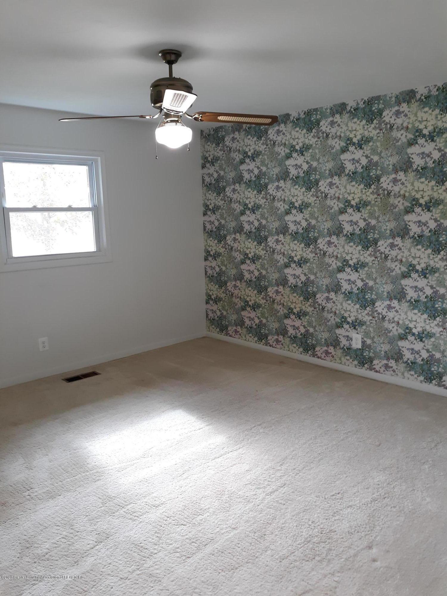 865 Barry Rd - Bedroom #2 - 18