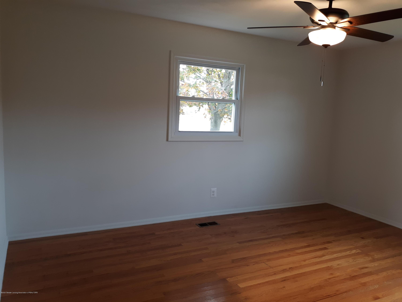 865 Barry Rd - Bedroom #3 - 19