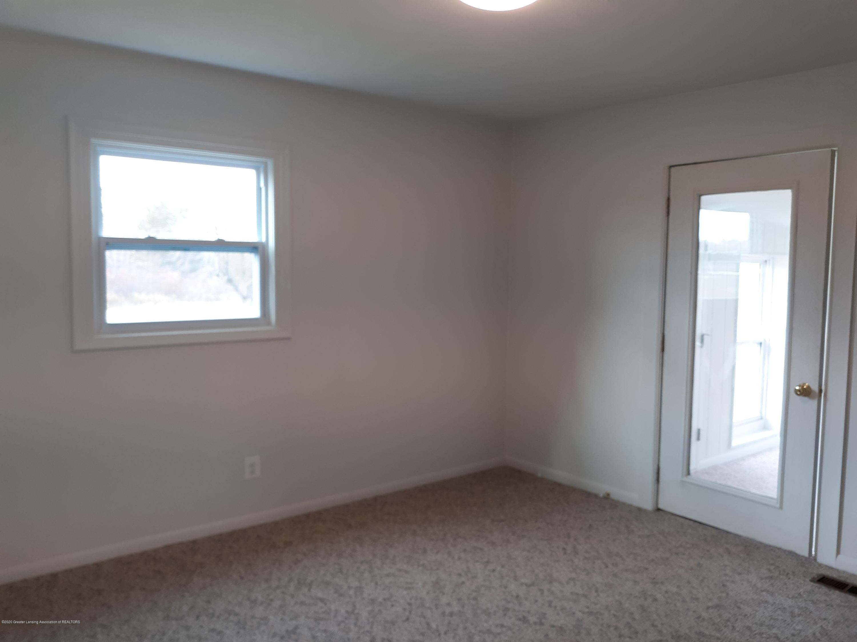 865 Barry Rd - Bedroom #4 - 21