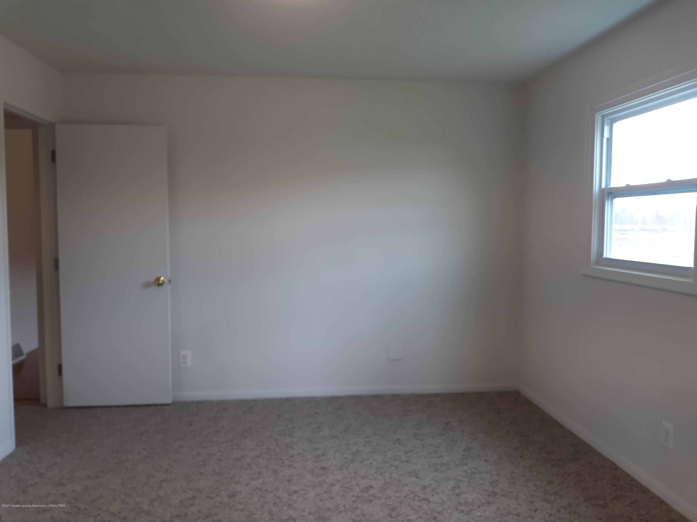 865 Barry Rd - Bedroom #4 - 22