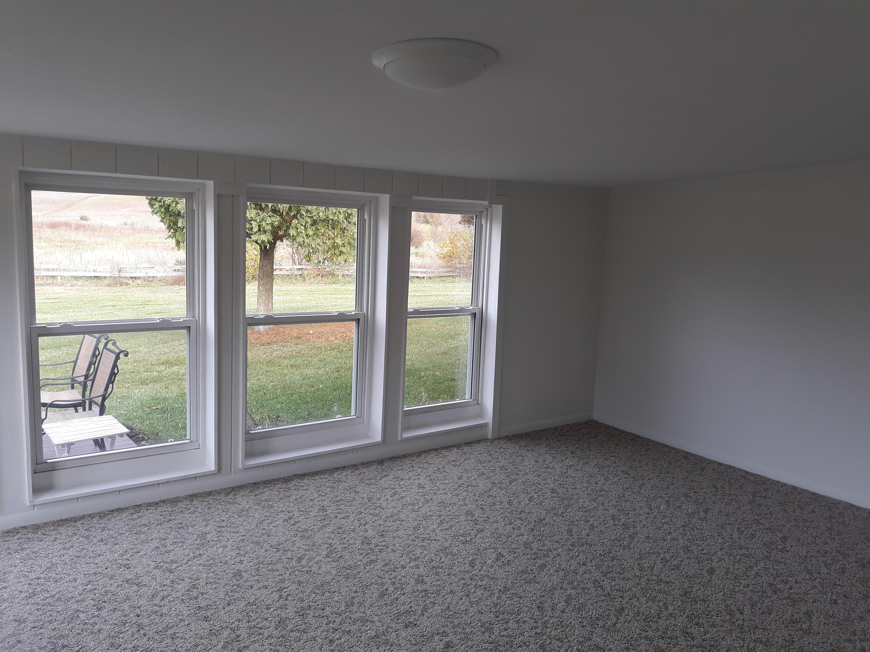 865 Barry Rd - Sun Room - 24