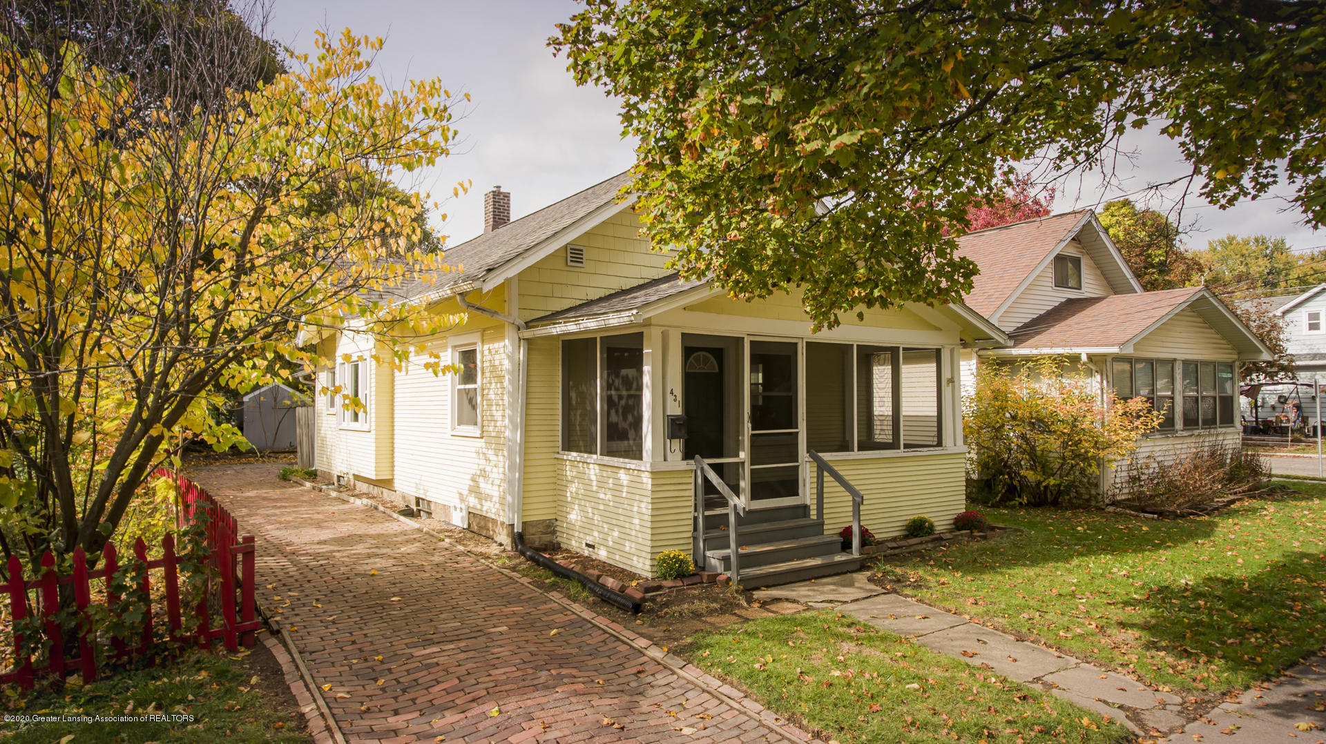 431 N Foster Ave - 431NFoster01 - 1