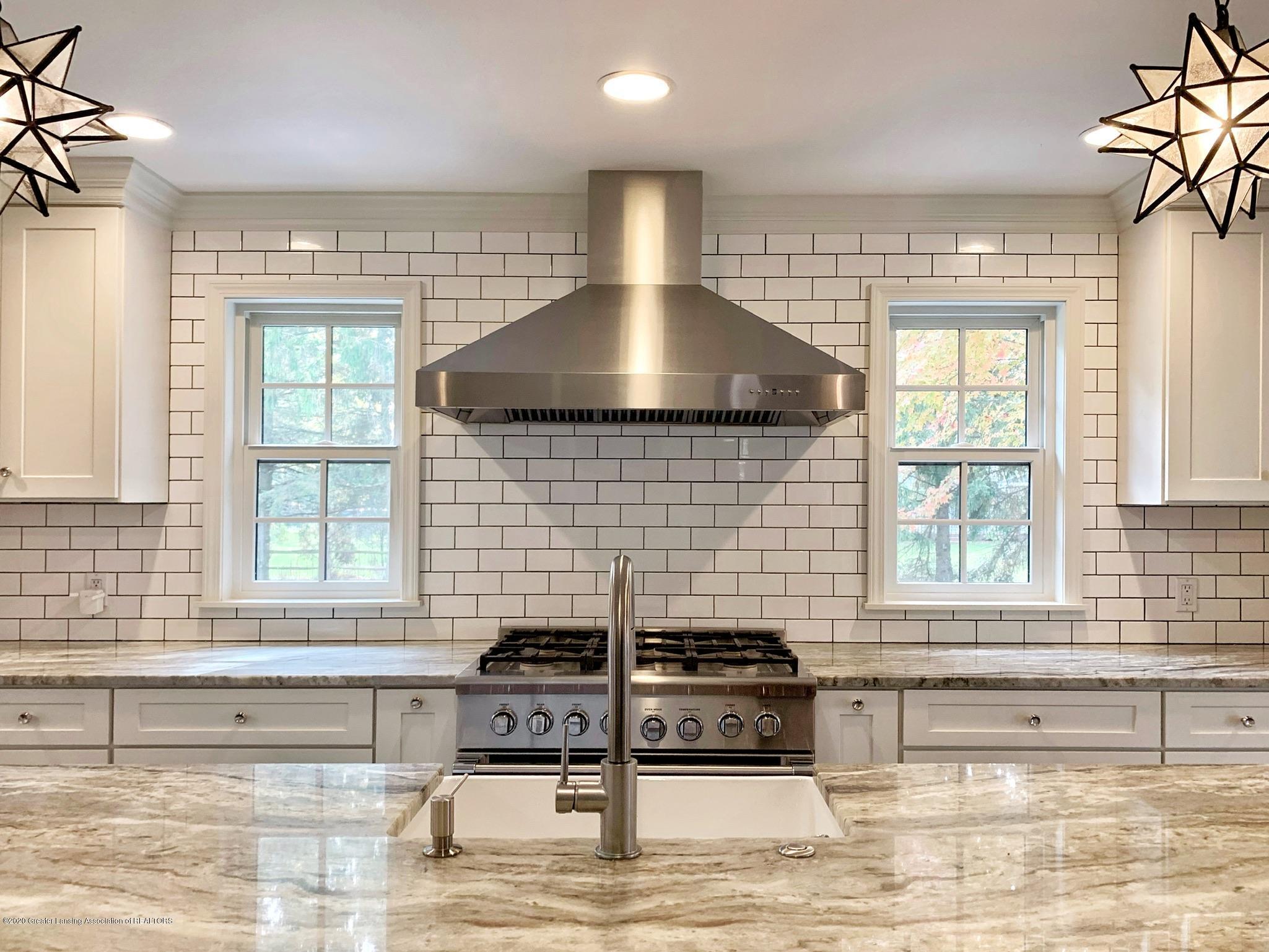 2139 Woodfield Rd - Kitchen - 3