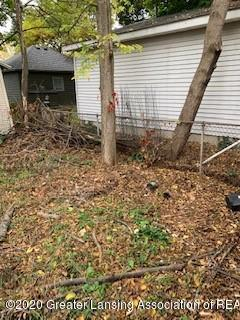 619 N Magnolia Ave - BACKYARD1 - 2