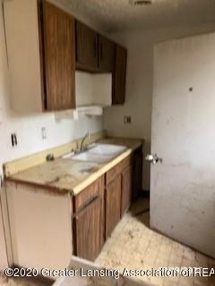 619 N Magnolia Ave - KITCHEN1 - 4