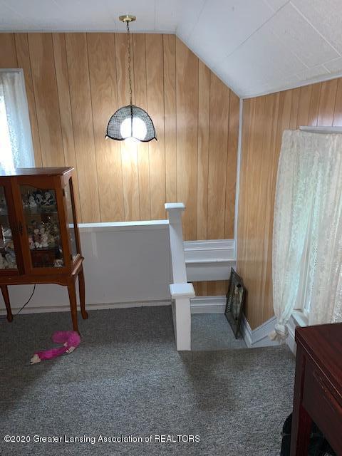 1421 Donald St - Bedroom - 17
