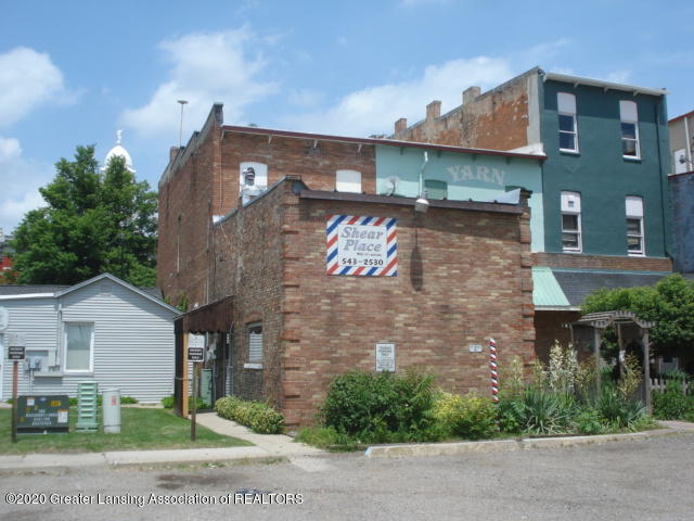 113 W Lawrence Ave - 113 w lawrence - 2