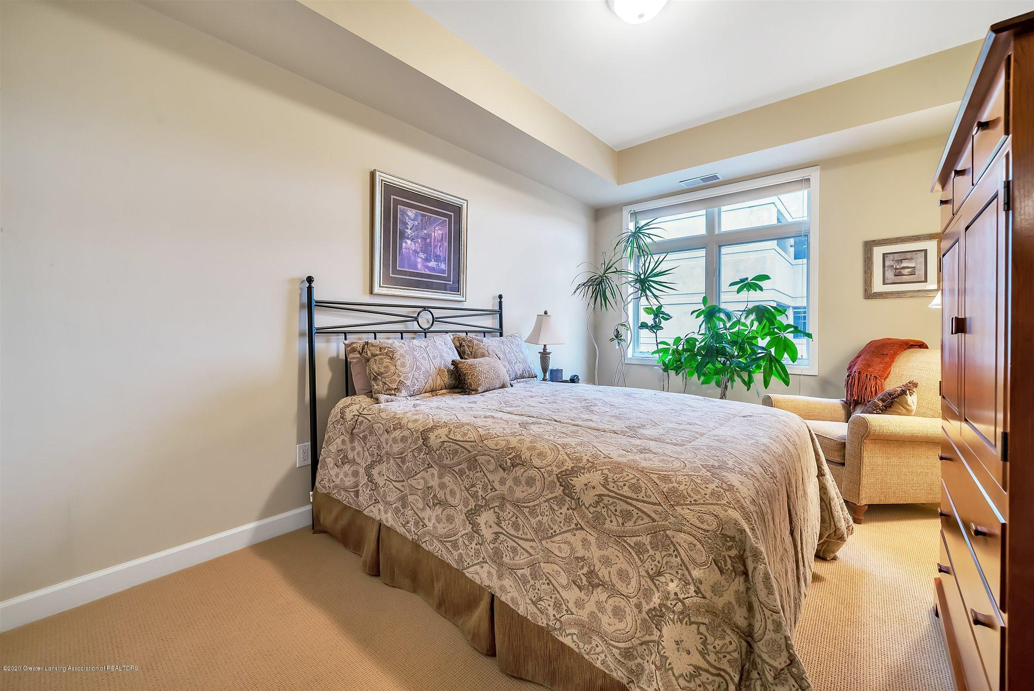 220 M. A. C. Ave Apt 409 - Bedroom 2 - 17