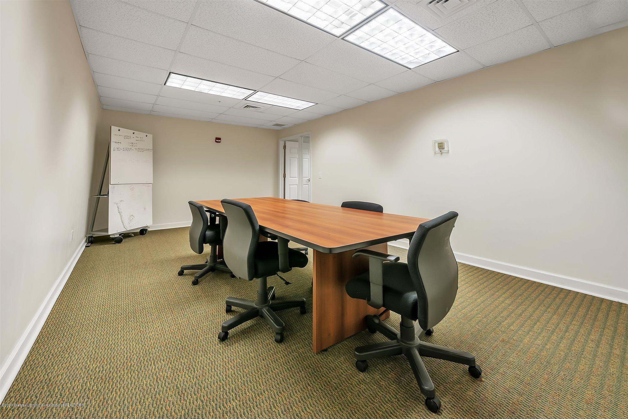 220 M. A. C. Ave Apt 409 - Business Center - 31