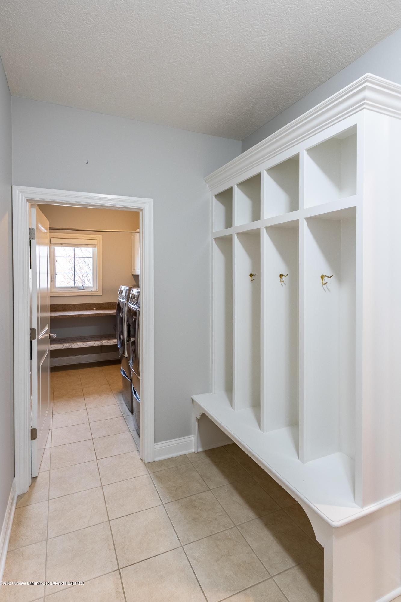 3929 Baulistrol Dr - Mud Room/Laundry Room - 29