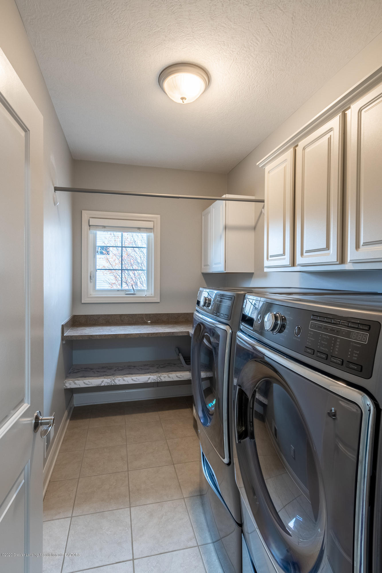3929 Baulistrol Dr - Laundry Room - 30