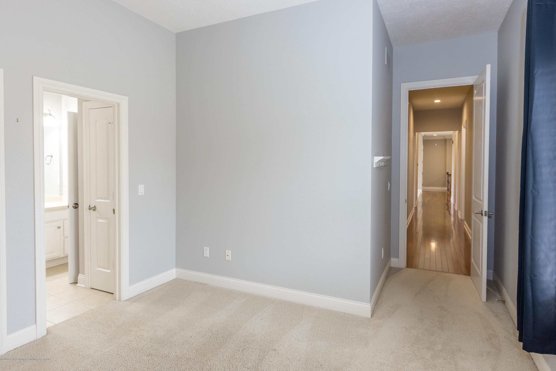3929 Baulistrol Dr - Bedroom 2 - 39