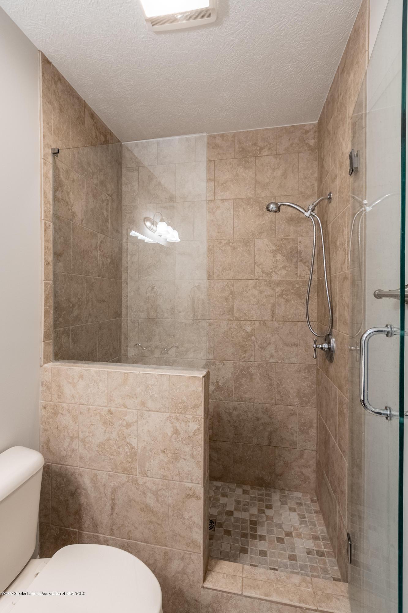 3929 Baulistrol Dr - Full Bath - 66