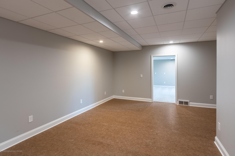 3929 Baulistrol Dr - Exercise Room - 56