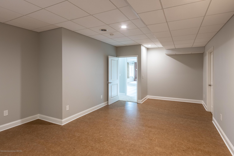 3929 Baulistrol Dr - Exercise Room - 55