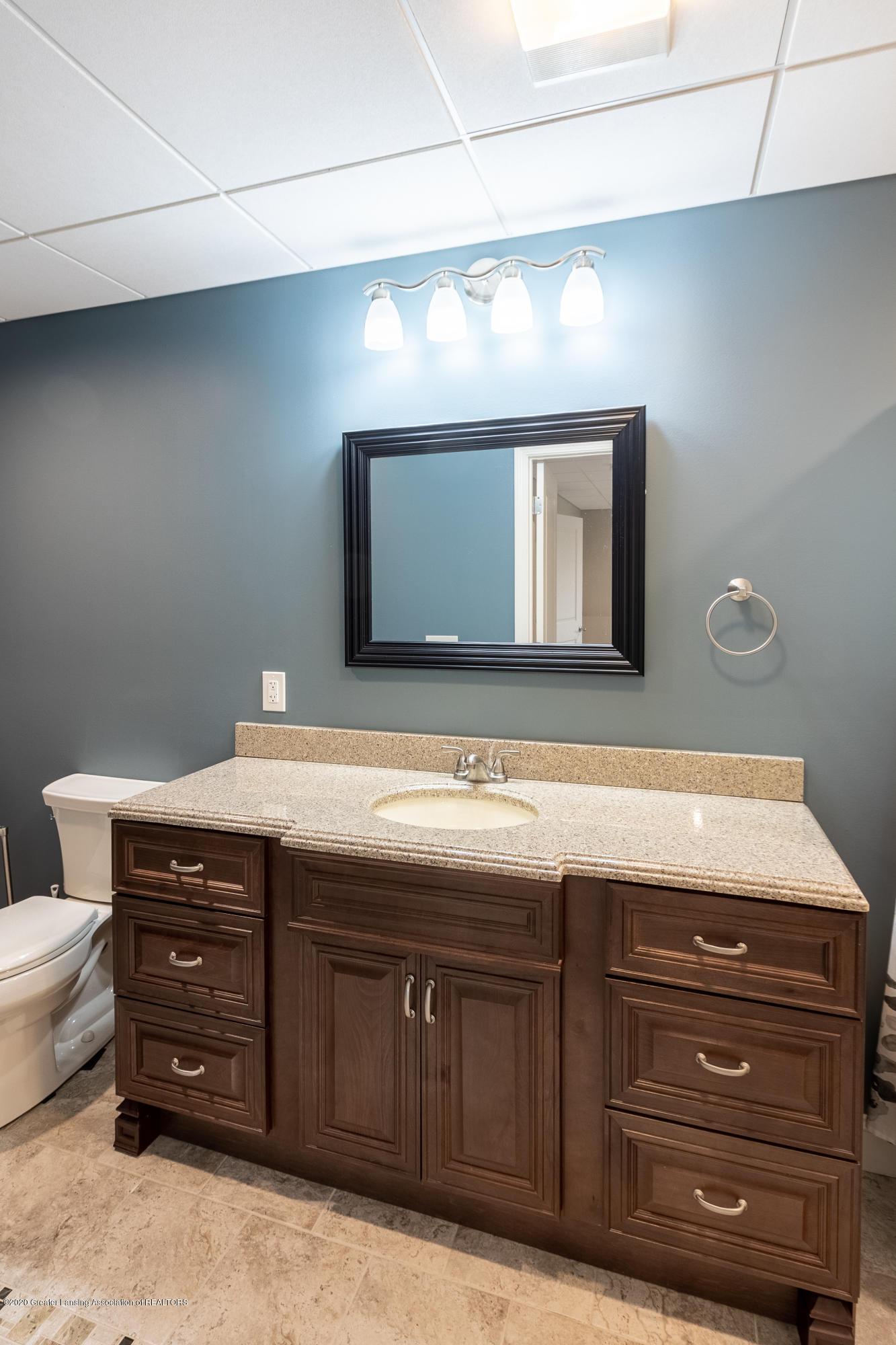 3929 Baulistrol Dr - Bedroom 3 Full Bath - 60