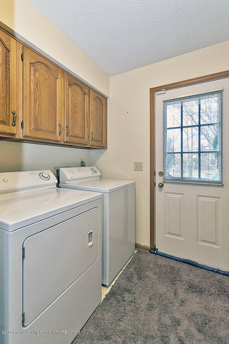 4424 Satinwood Dr - Lundary Room - 18