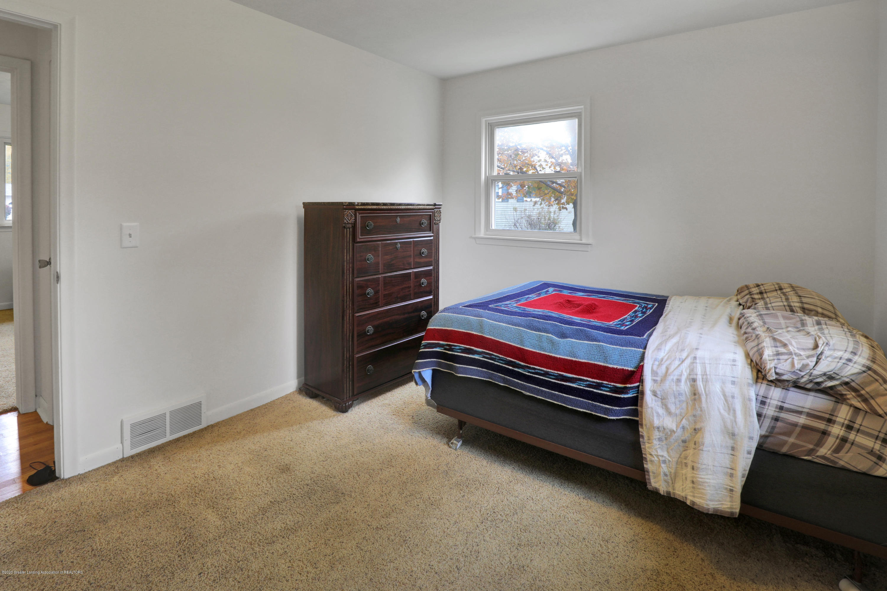 12981 Dundee Dr - Bedroom 3 - 15