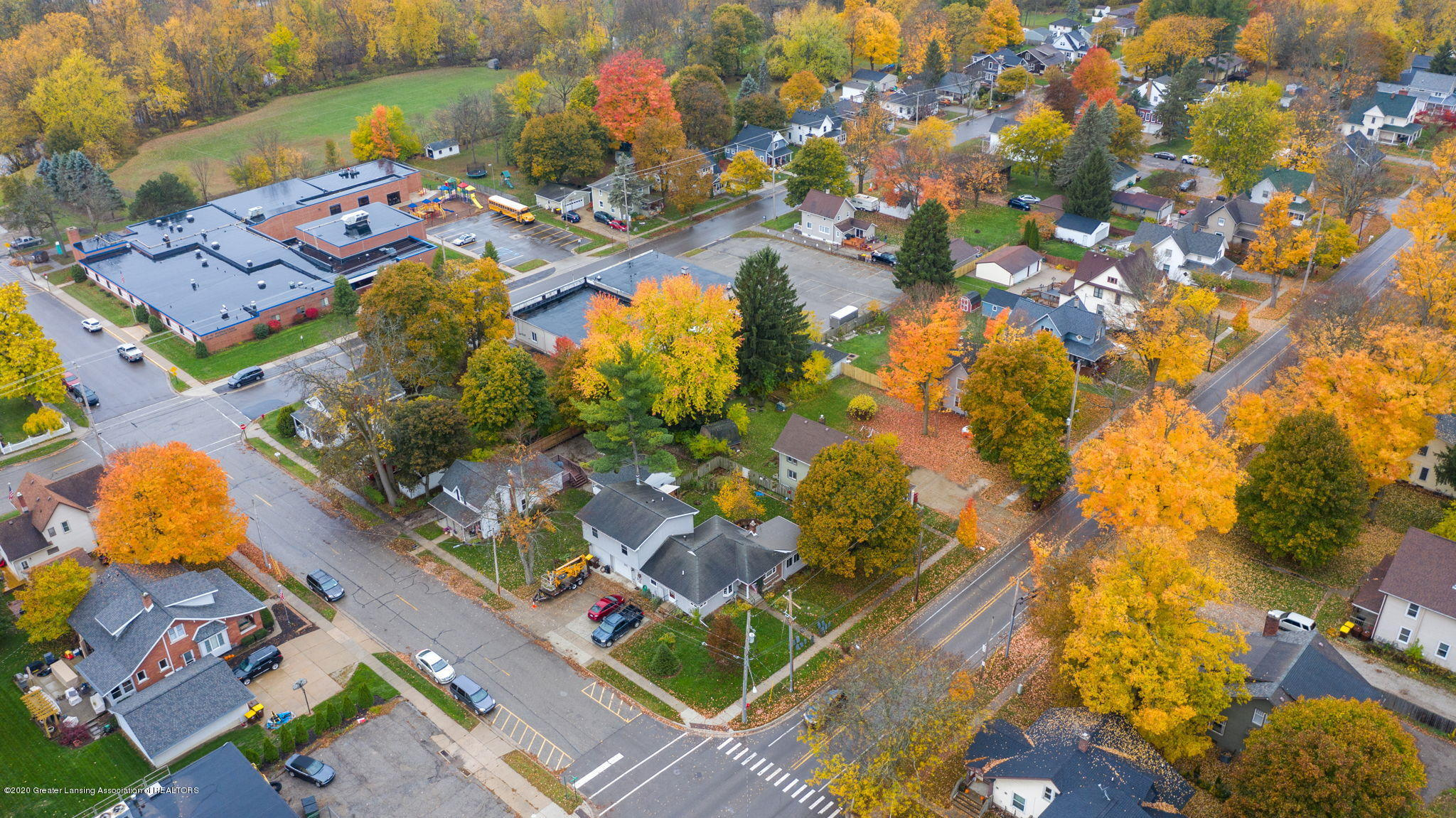 207 W Main St - 34-web-or-mls-DJI_0005_EDIT - 6