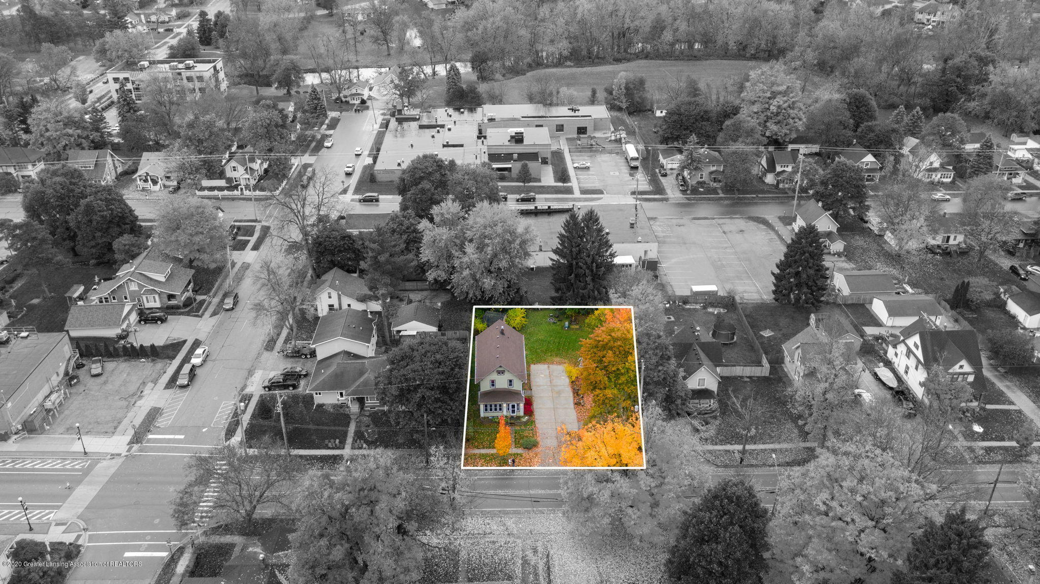 207 W Main St - 41-web-or-mls-DJI_0008_BW - 38