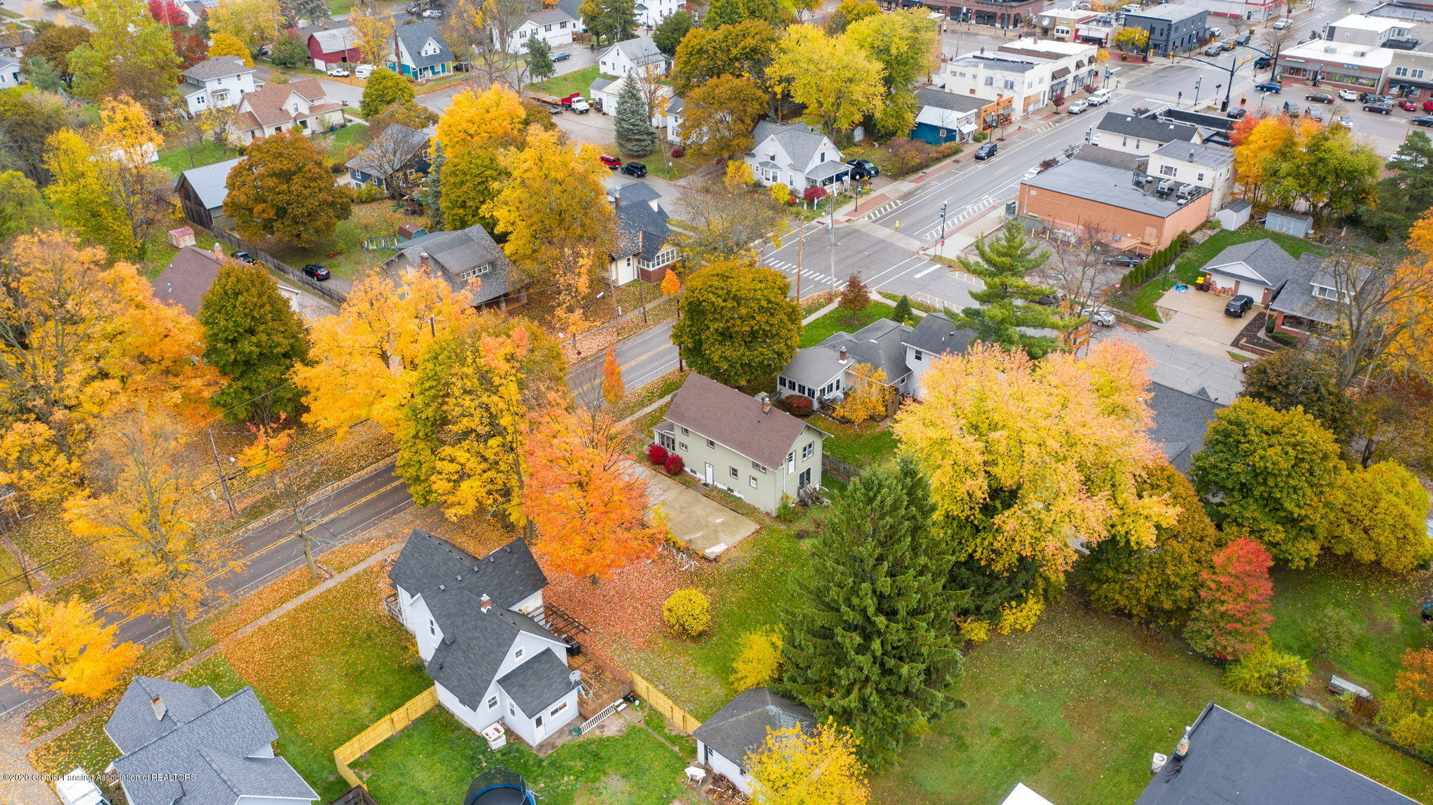 207 W Main St - 46-web-or-mls-DJI_0024 - 44