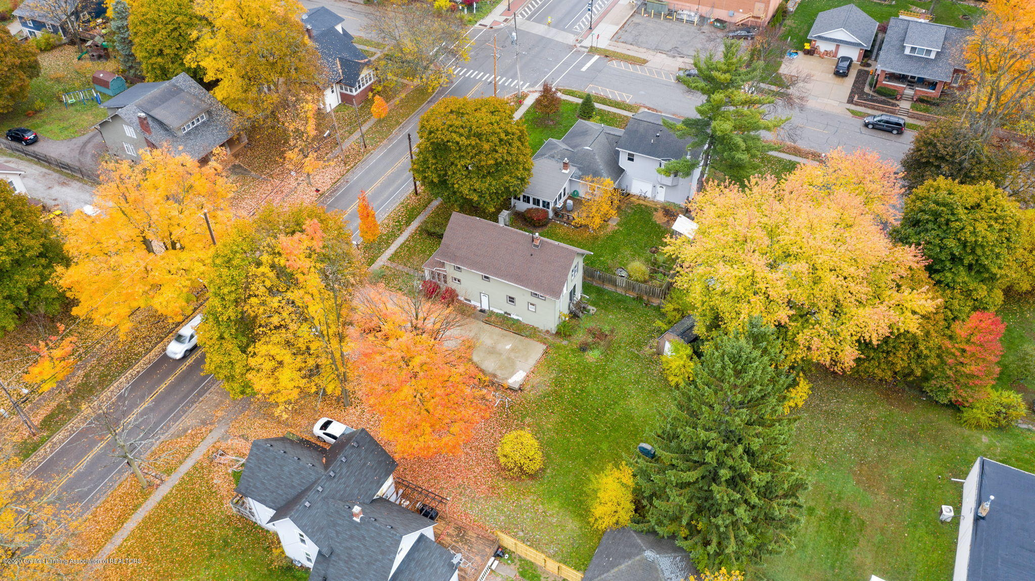 207 W Main St - 49-web-or-mls-DJI_0021_EDIT - 46