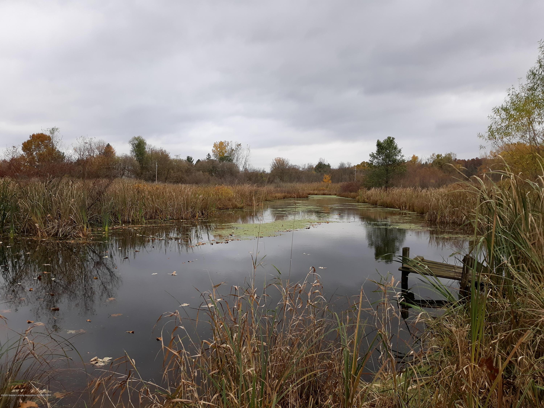 865 Barry Rd - Pond - 37