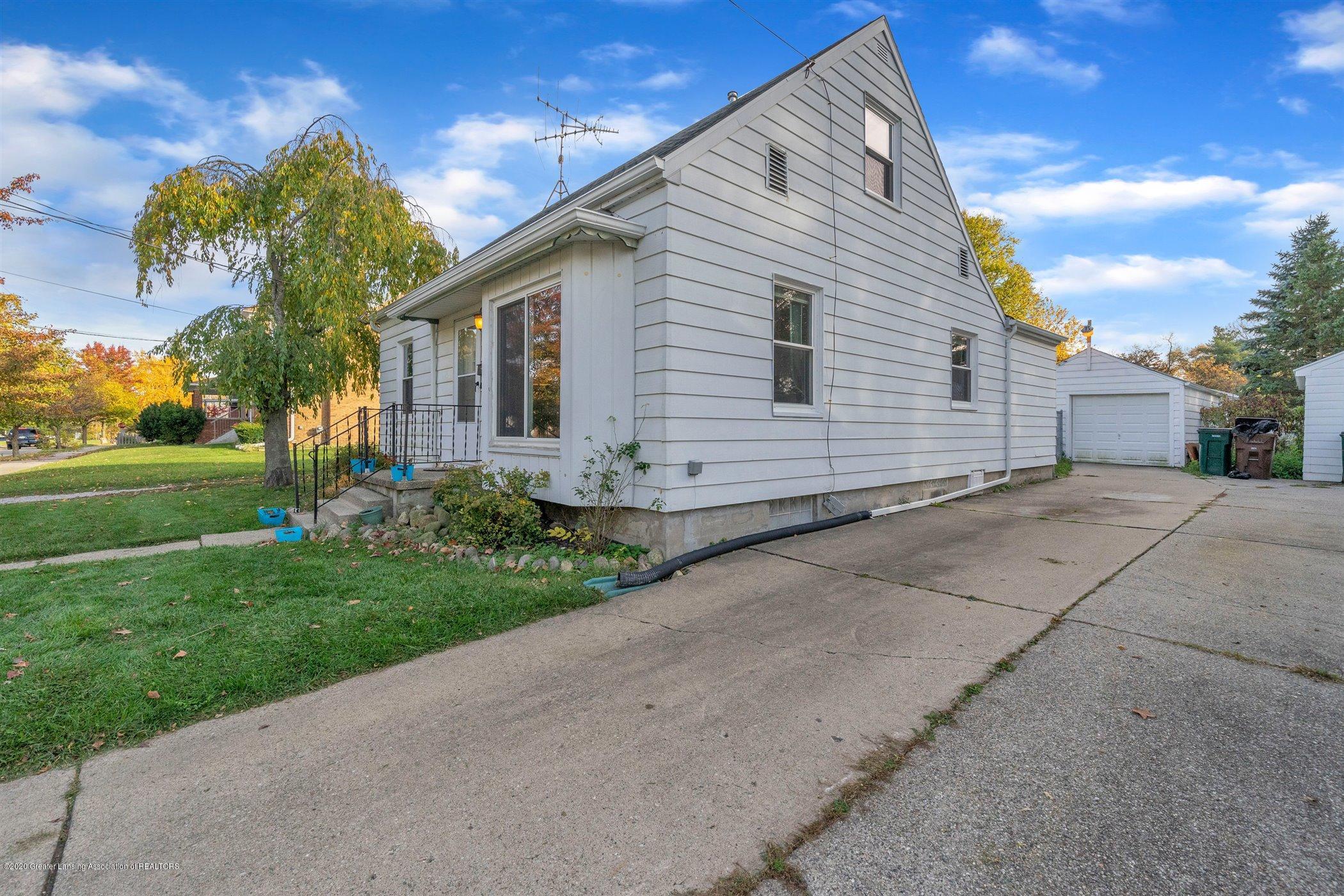 1209 Lenore Ave - 04-1209-Lenore-Ave-WindowStill-Real - 5