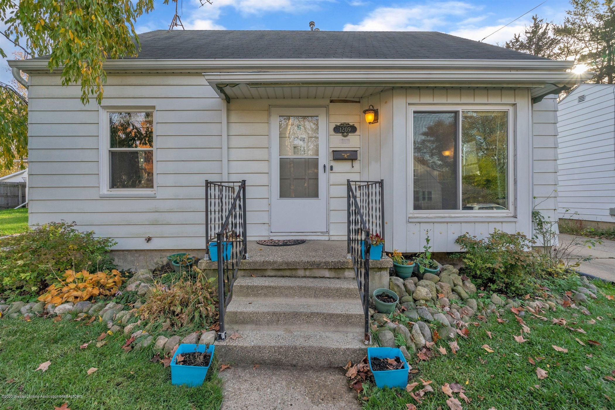 1209 Lenore Ave - 05-1209-Lenore-Ave-WindowStill-Real - 3