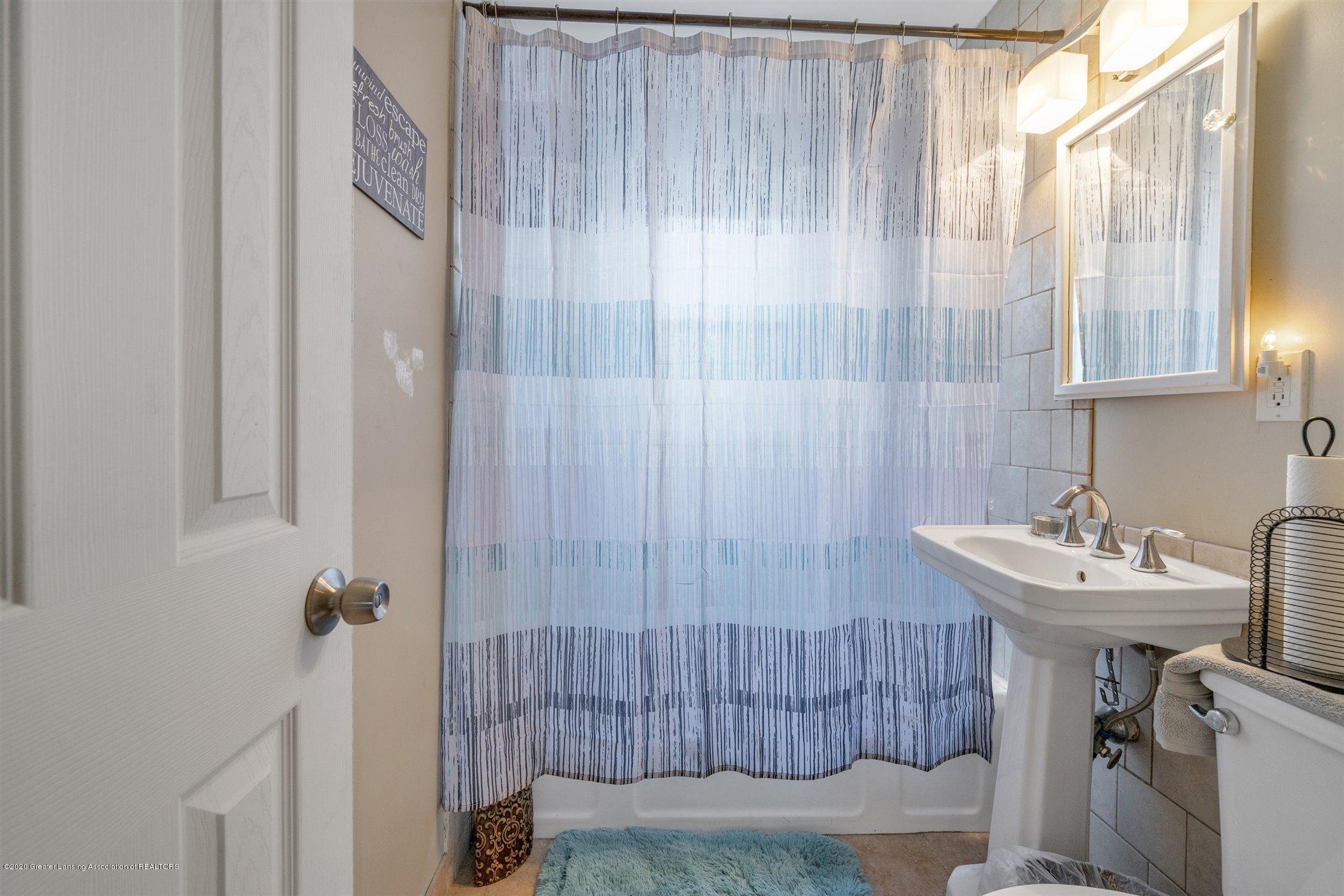1209 Lenore Ave - 17-1209-Lenore-Ave-WindowStill-Real - 21
