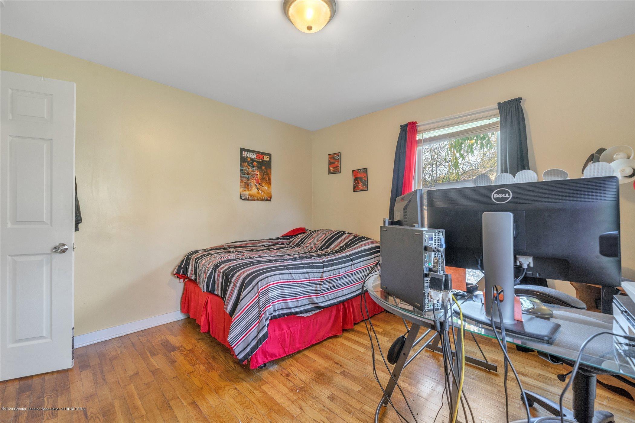 1209 Lenore Ave - 20-1209-Lenore-Ave-WindowStill-Real - 18
