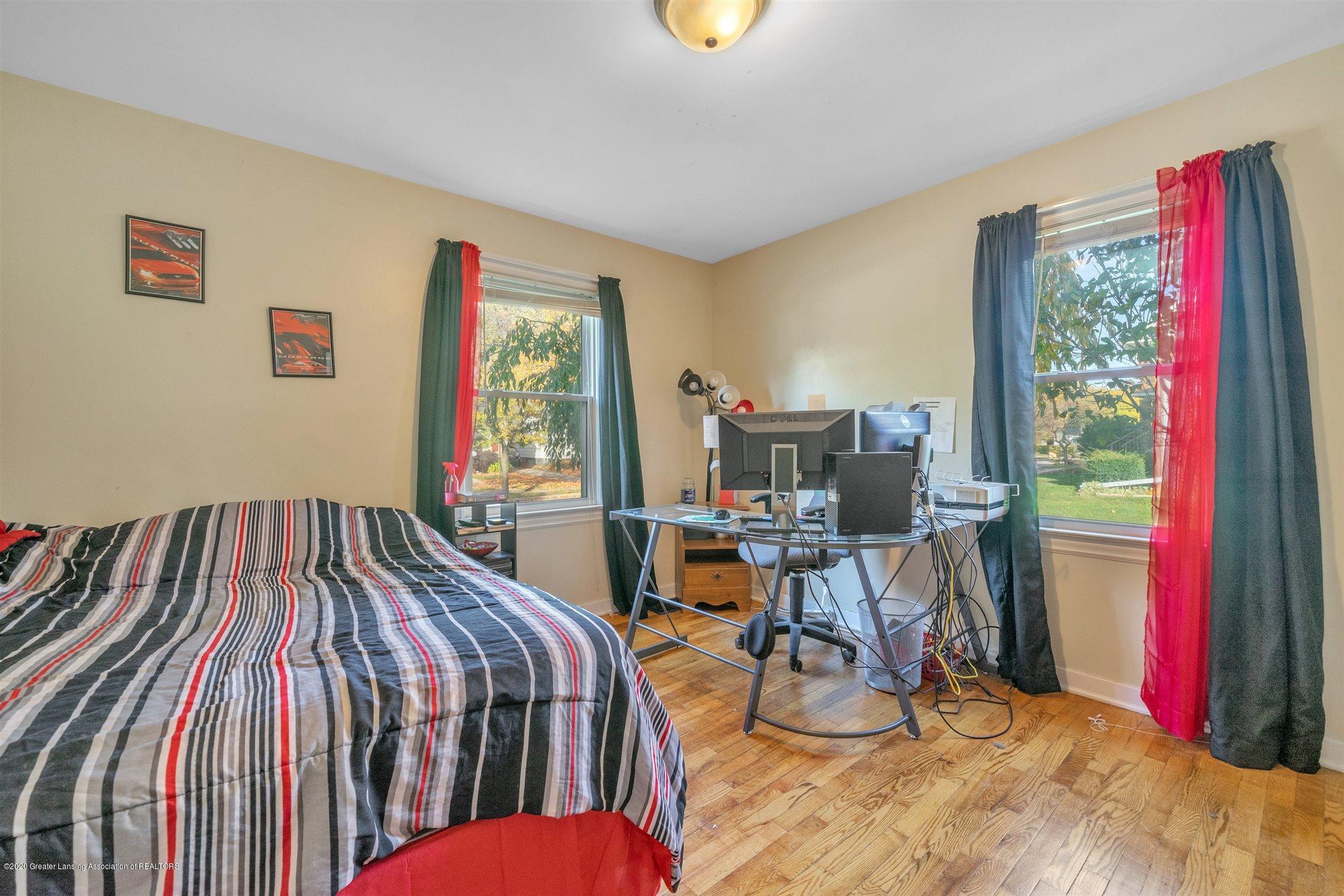 1209 Lenore Ave - 21-1209-Lenore-Ave-WindowStill-Real - 19