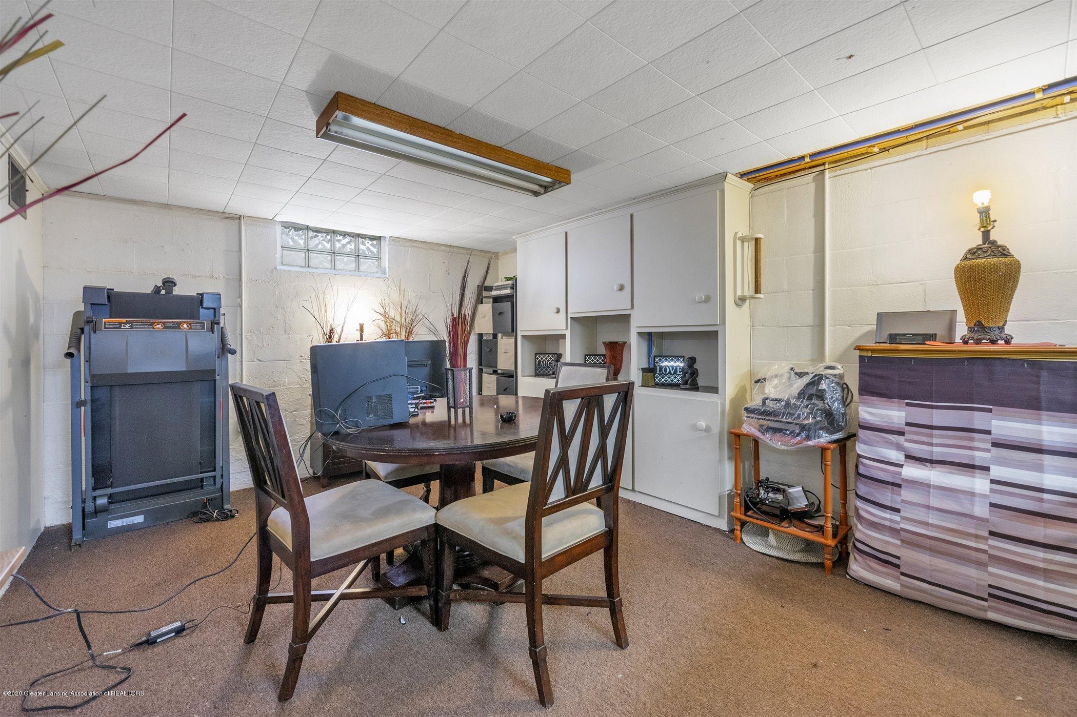 1209 Lenore Ave - 27-1209-Lenore-Ave-WindowStill-Real - 27