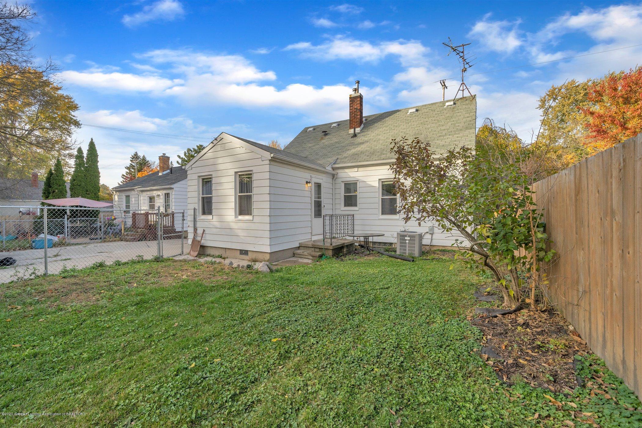 1209 Lenore Ave - 31-1209-Lenore-Ave-WindowStill-Real - 31