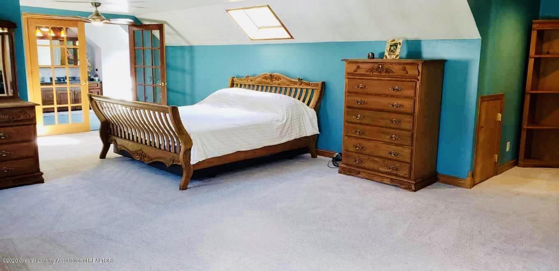7346 W Cutler Rd - CUTLER BEDROOM FRENCH DOORS - 38