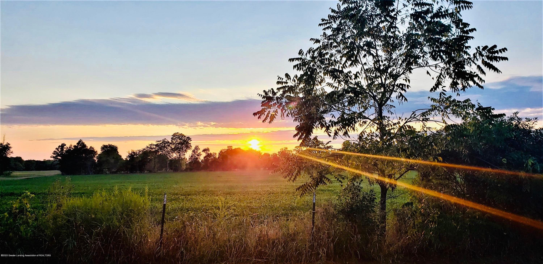 7346 W Cutler Rd - Cutler Sunset - 76