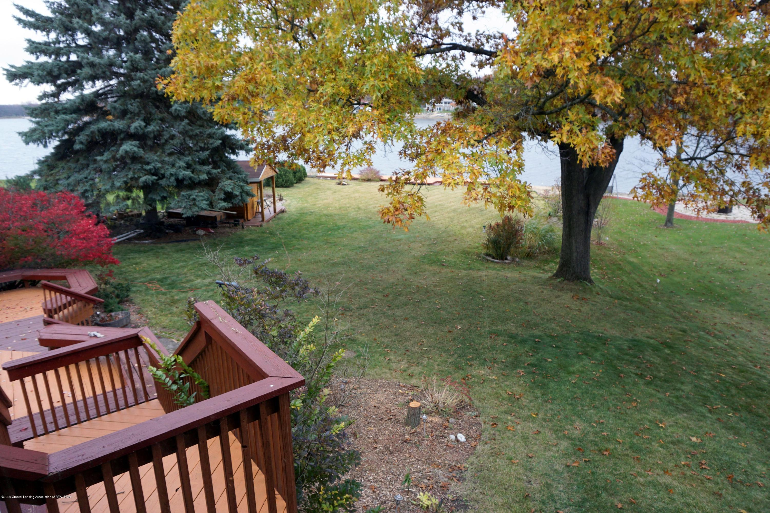 6733 Westgate Dr - Great Room Views - 15