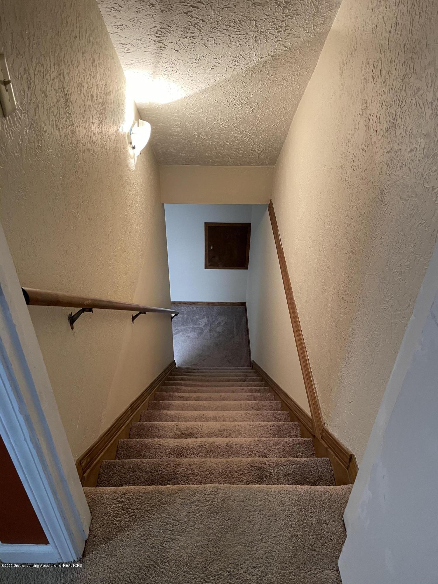 4360 Holt Rd 14 - Photo Oct 30, 11 50 11 - 27