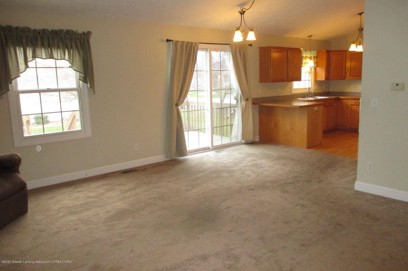 526 Emerald Dr  - IMG_0928 - 8