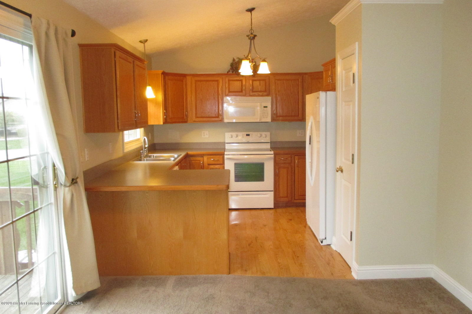 526 Emerald Dr  - IMG_0929 - 9