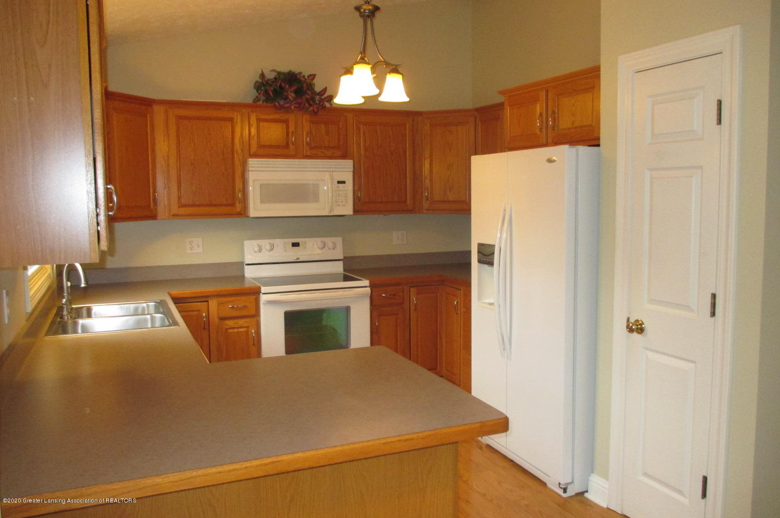 526 Emerald Dr  - IMG_0931 - 11