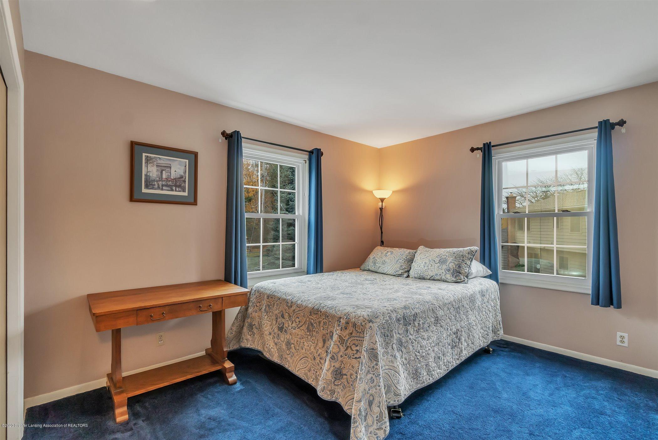 2098 Butternut Dr - Bedroom 4 - 30