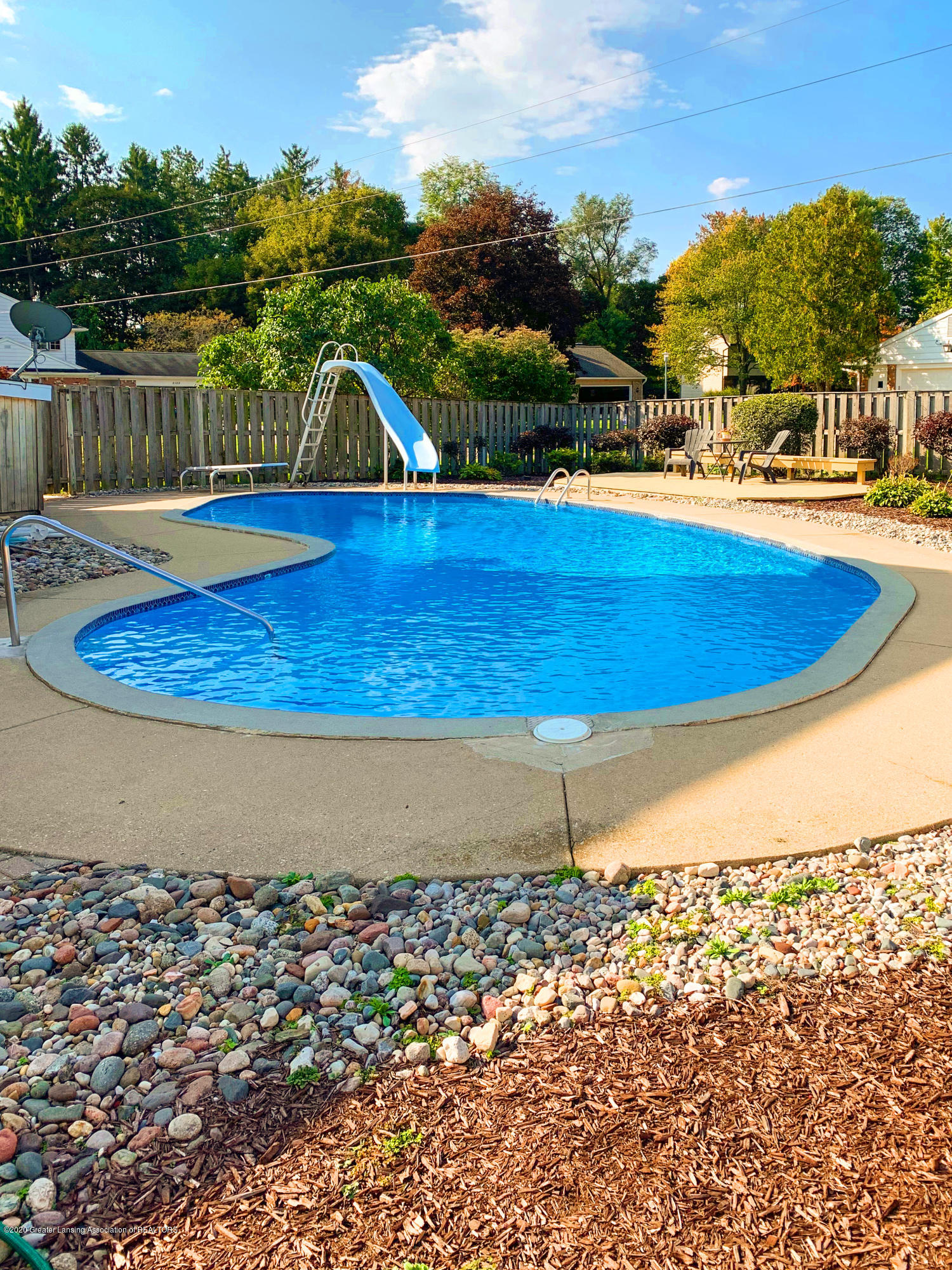 2098 Butternut Dr - Your own private country club! - 41