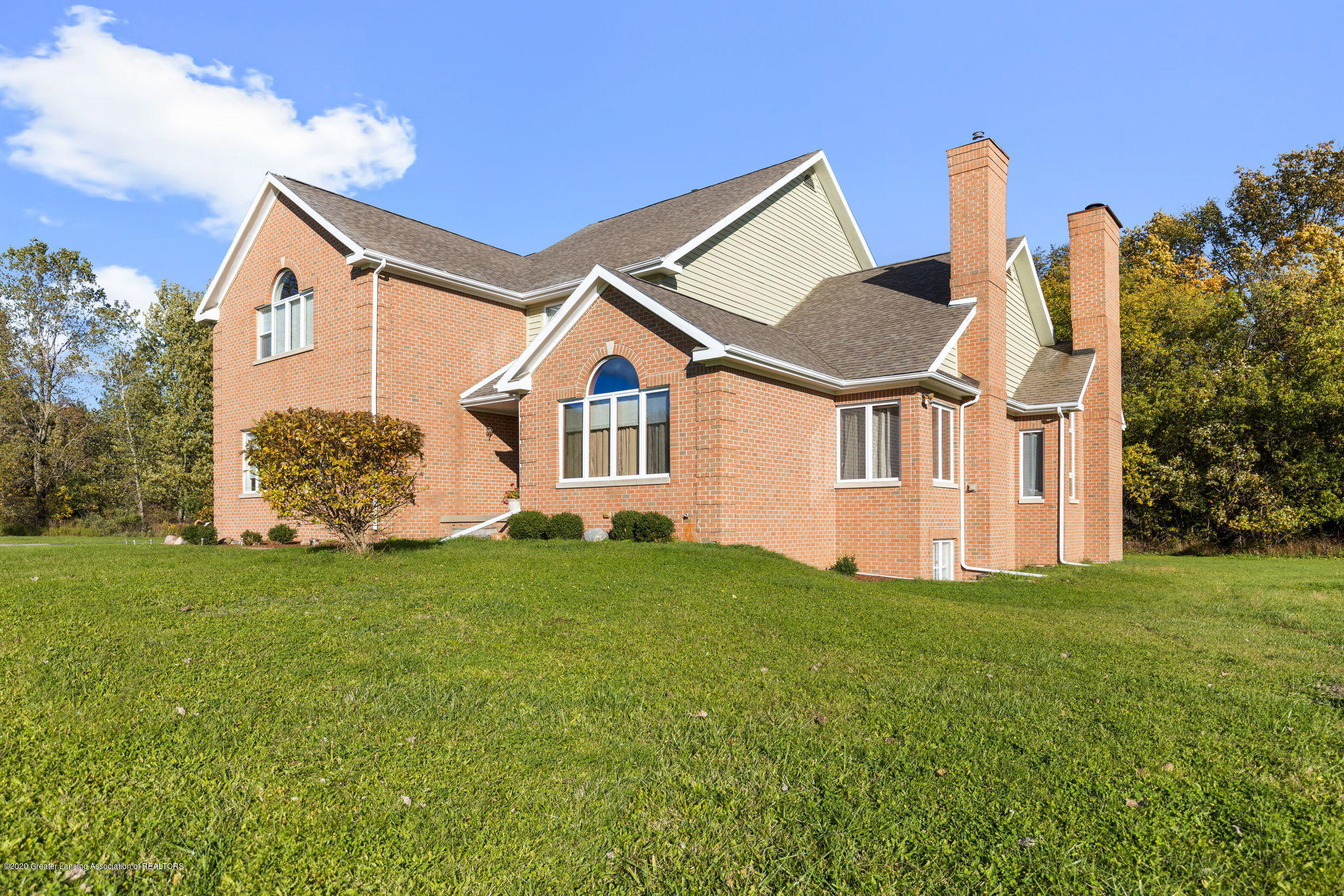 300 Jolly Rd - 19-web-or-mls-1P6A8561 - 19