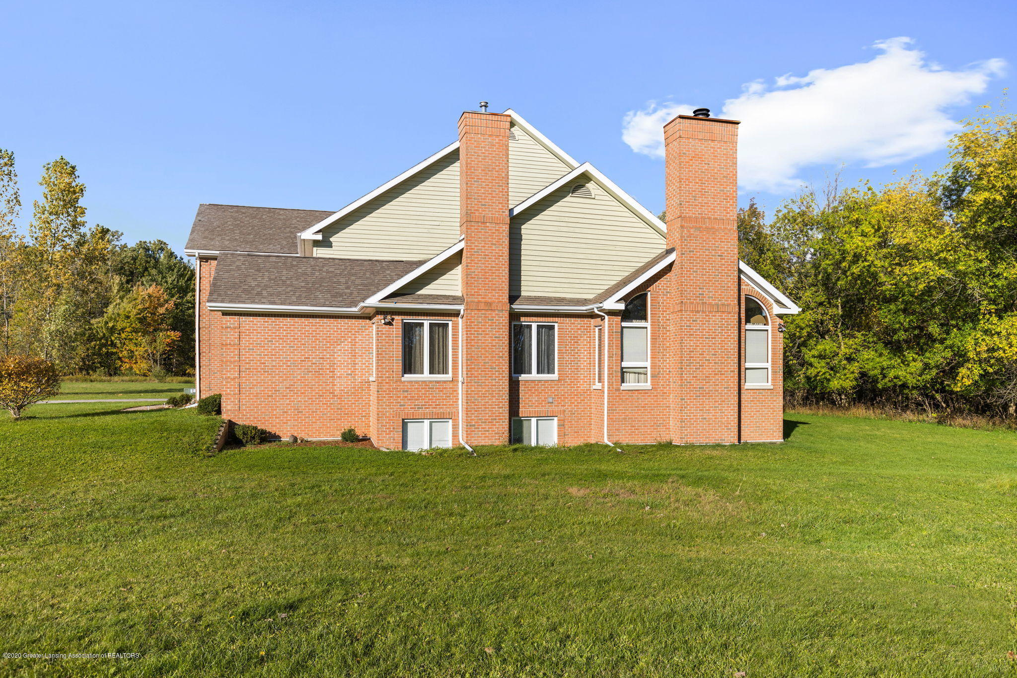 300 Jolly Rd - 20-web-or-mls-1P6A8567 - 20
