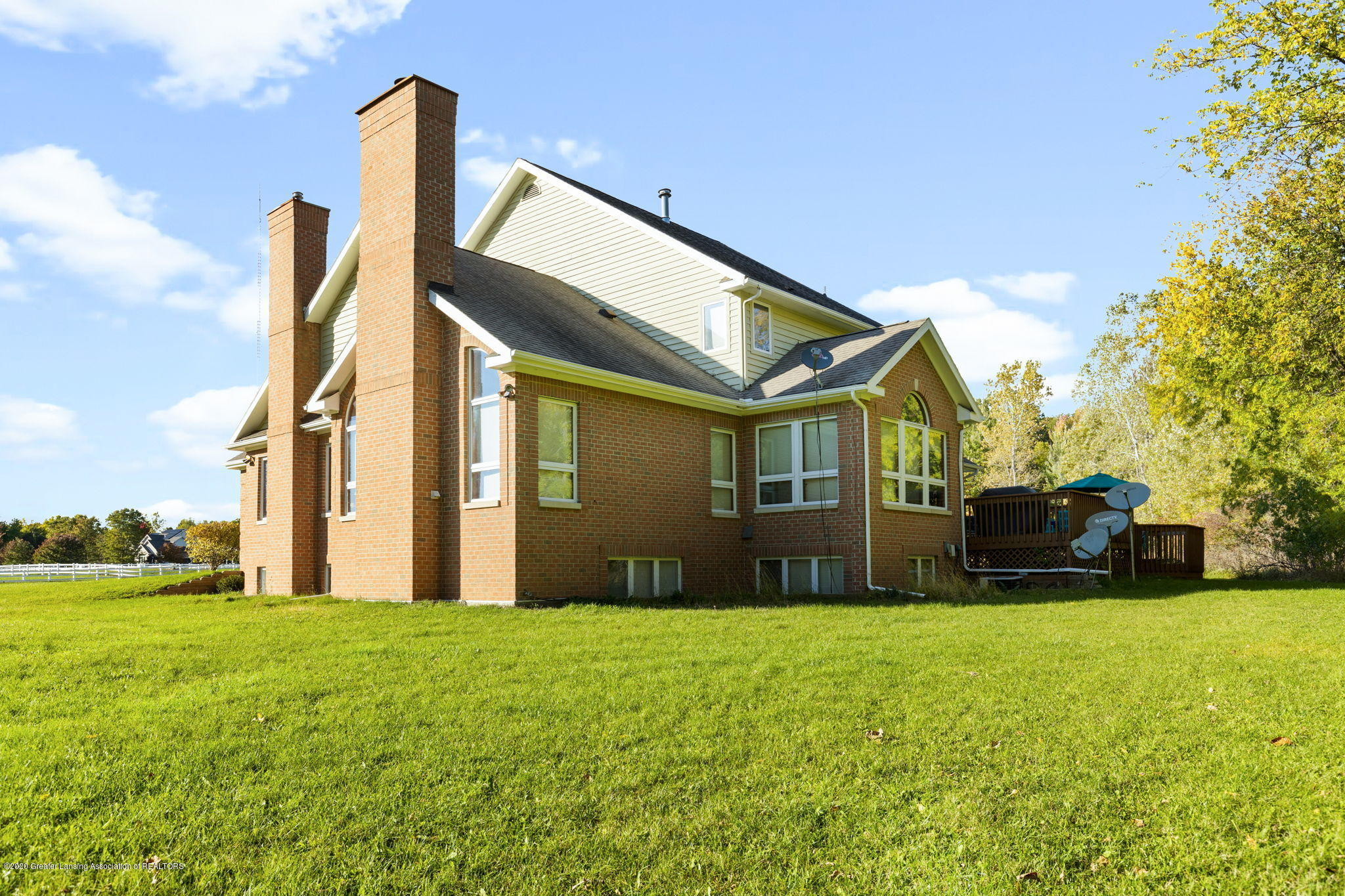300 Jolly Rd - 21-web-or-mls-1P6A8571 - 21