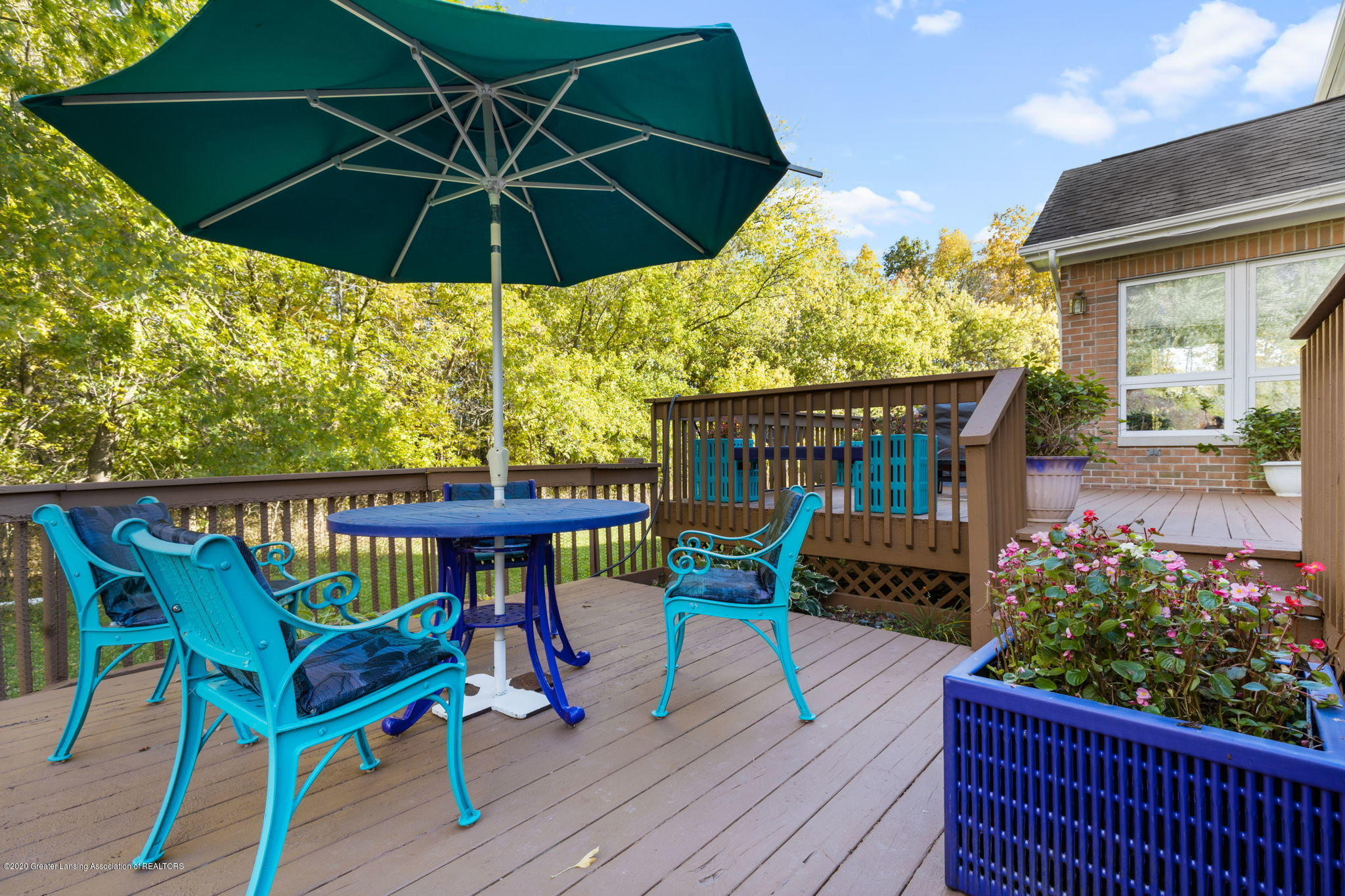 300 Jolly Rd - 25-web-or-mls-1P6A8602 - 25