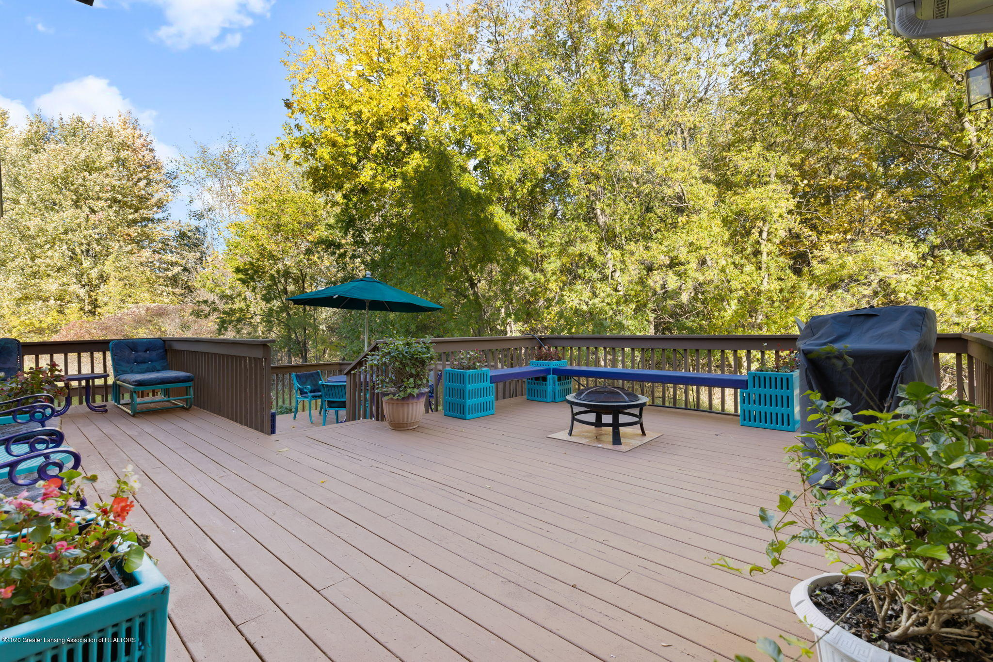 300 Jolly Rd - 26-web-or-mls-1P6A8605 - 26
